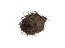 image chromite